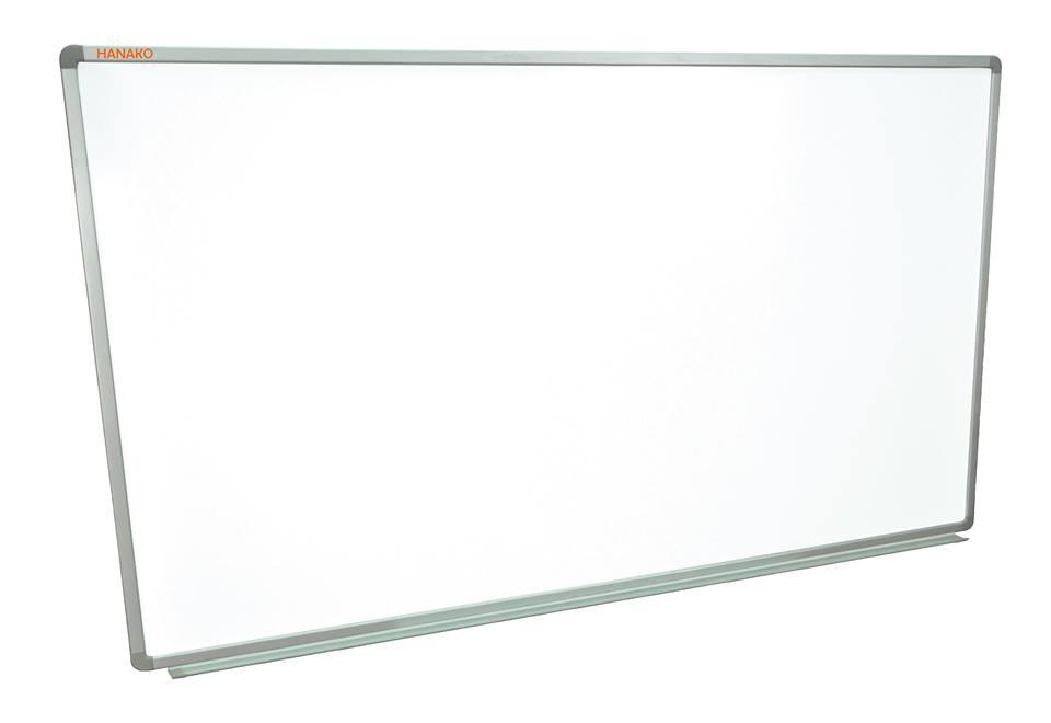 Jual papan tulis whiteboard Hanako 120x240